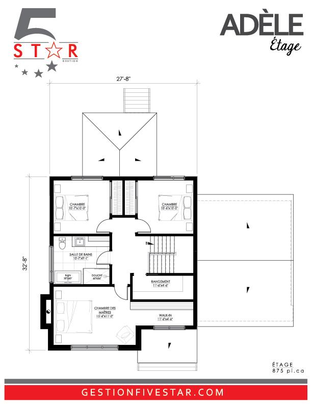 Plan_8x11_ADELE2