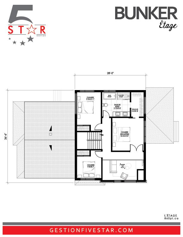Plan_8x11_BUNKER2