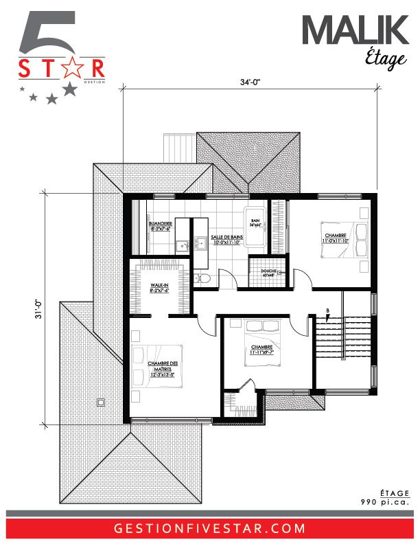 Plan_8x11_MALIK_2