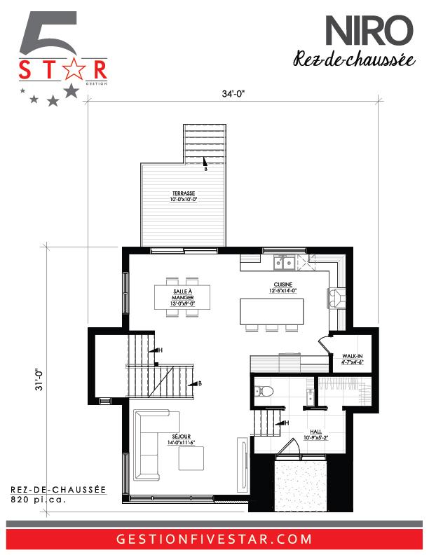 Plan_8x11_NIRO_1