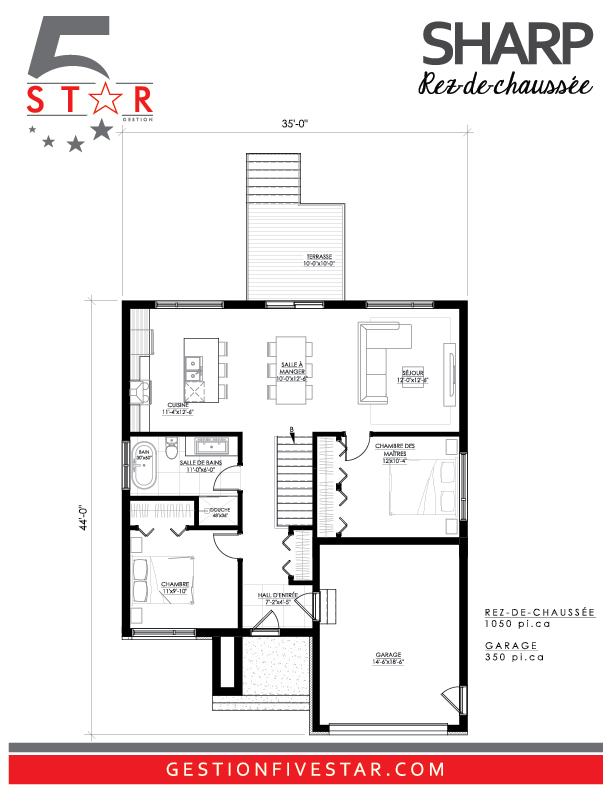Plan_8x11_SHARP_1