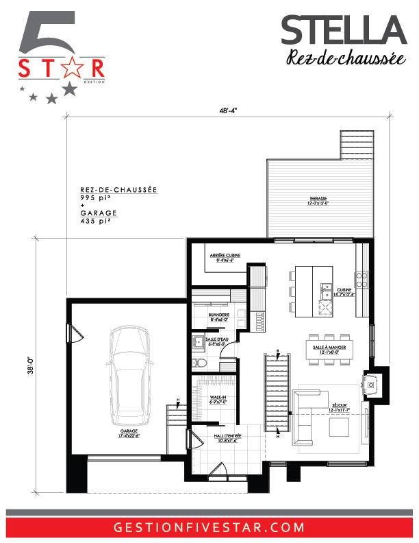 Plan_8x11_STELLA_1