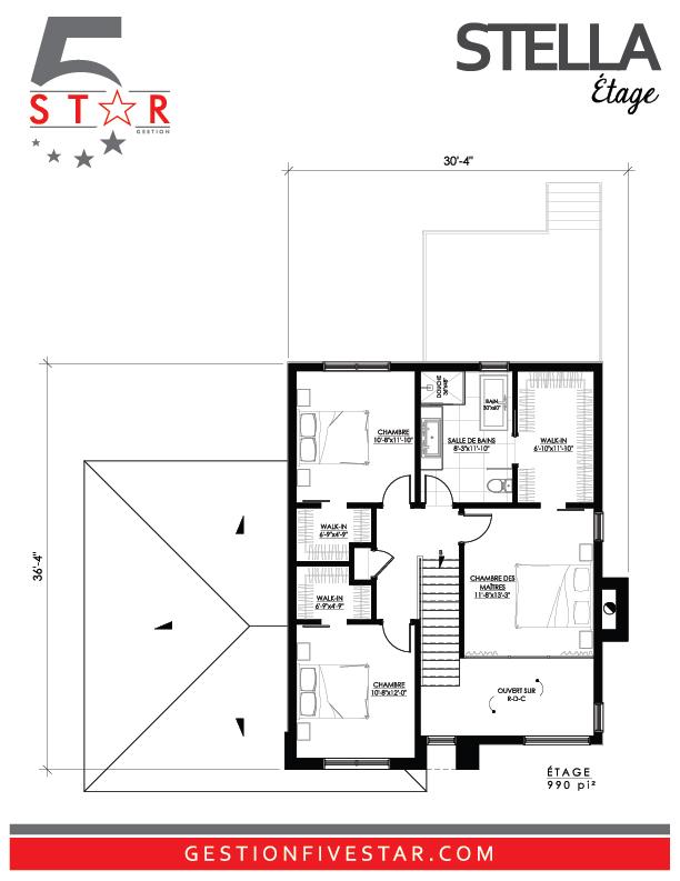 Plan_8x11_STELLA_2