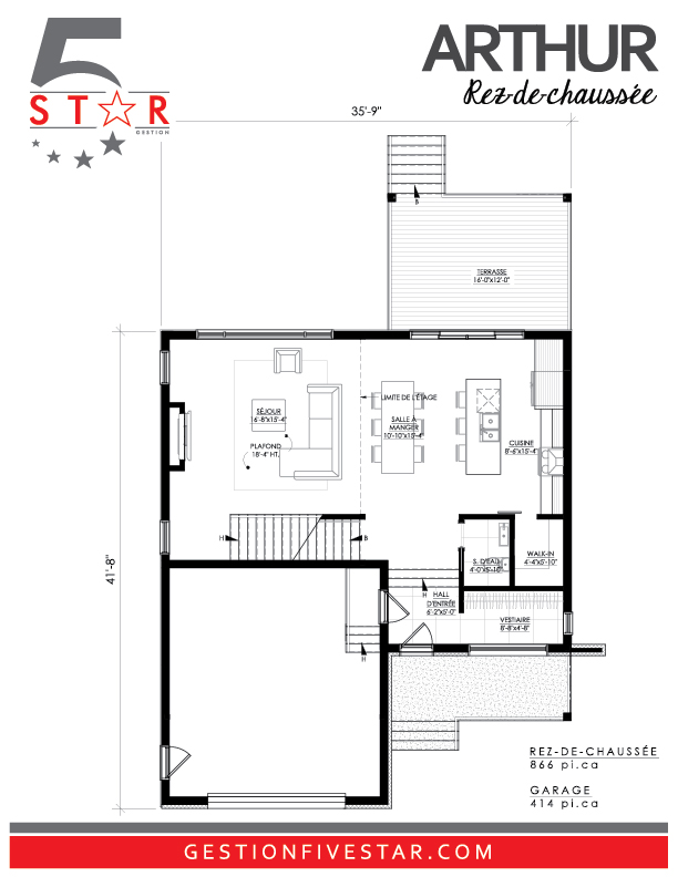 Plan_8x11_ARTHUR_1