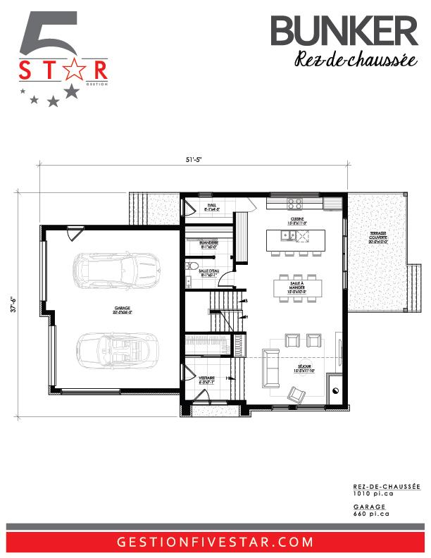 Plan_8x11_BUNKER1