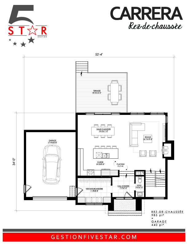 Plan_8x11_CARRERA_1