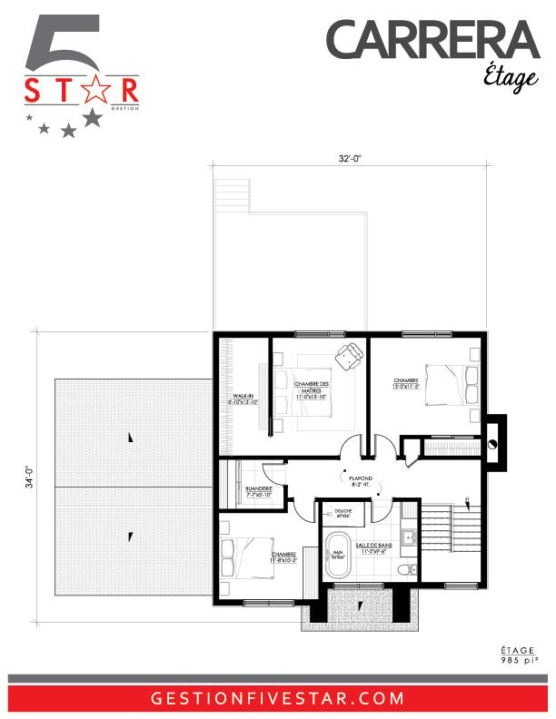 Plan_8x11_CARRERA_2