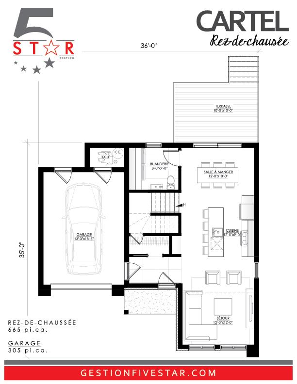 Plan_8x11_CARTEL2