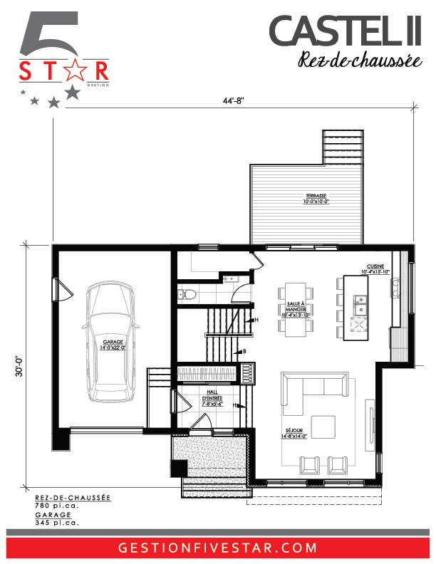 Plan_8x11_CASTEL2_1