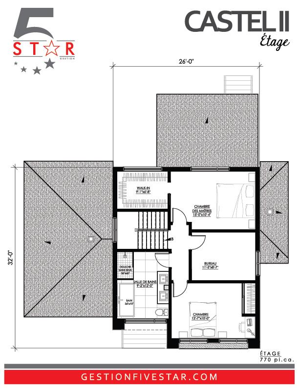Plan_8x11_CASTEL2_2
