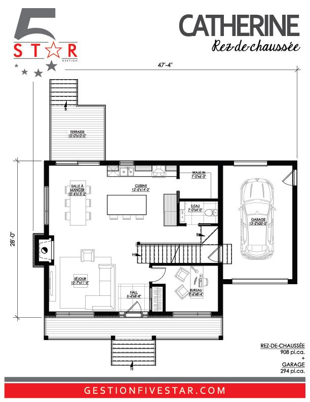 Plan_8x11_CATHERINE1