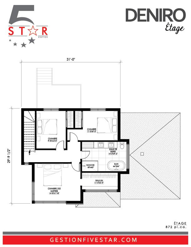 Plan_8x11_DENIRO2