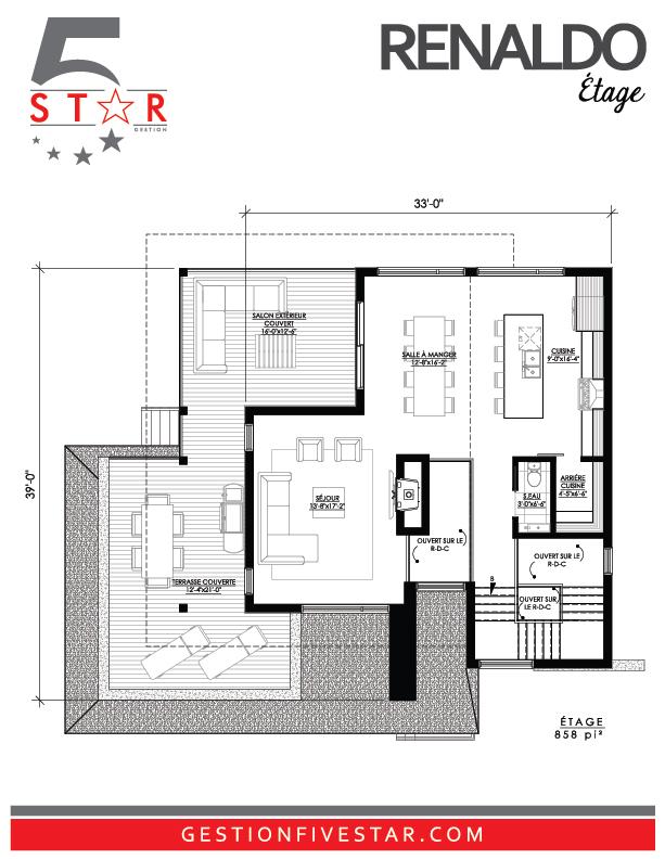 Plan_8x11_RENALDO_2
