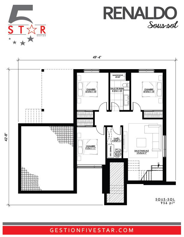 Plan_8x11_RENALDO_3