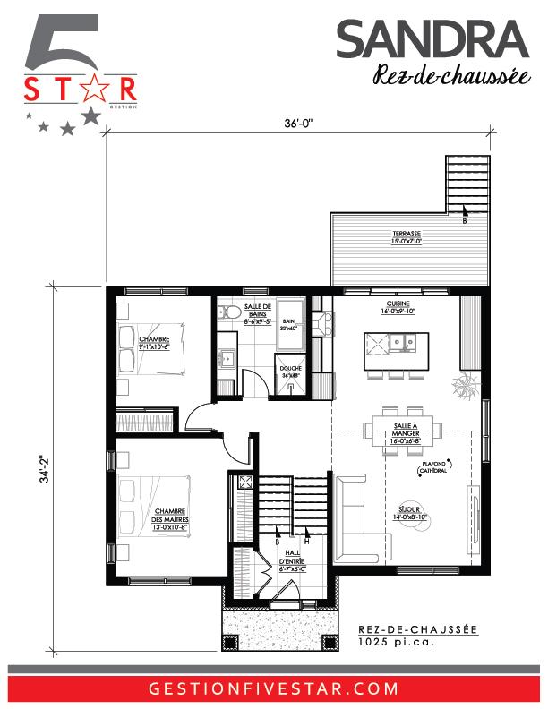 Plan_8x11_SANDRA_1