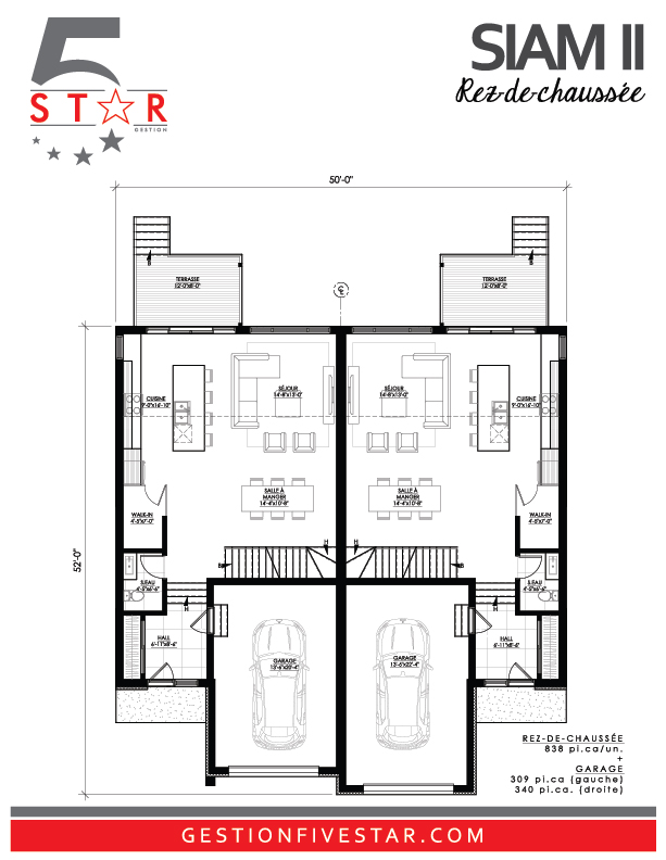 Plan_8x11_SIAM2_1