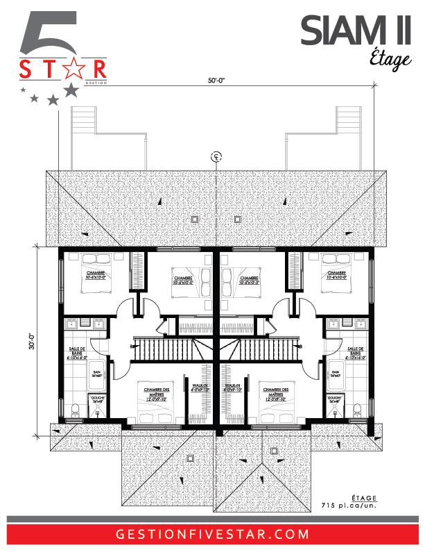 Plan_8x11_SIAM2_2