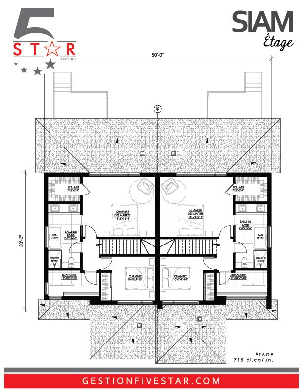 Plan_8x11_SIAM_2